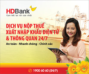 banner-hd-bank-300x250