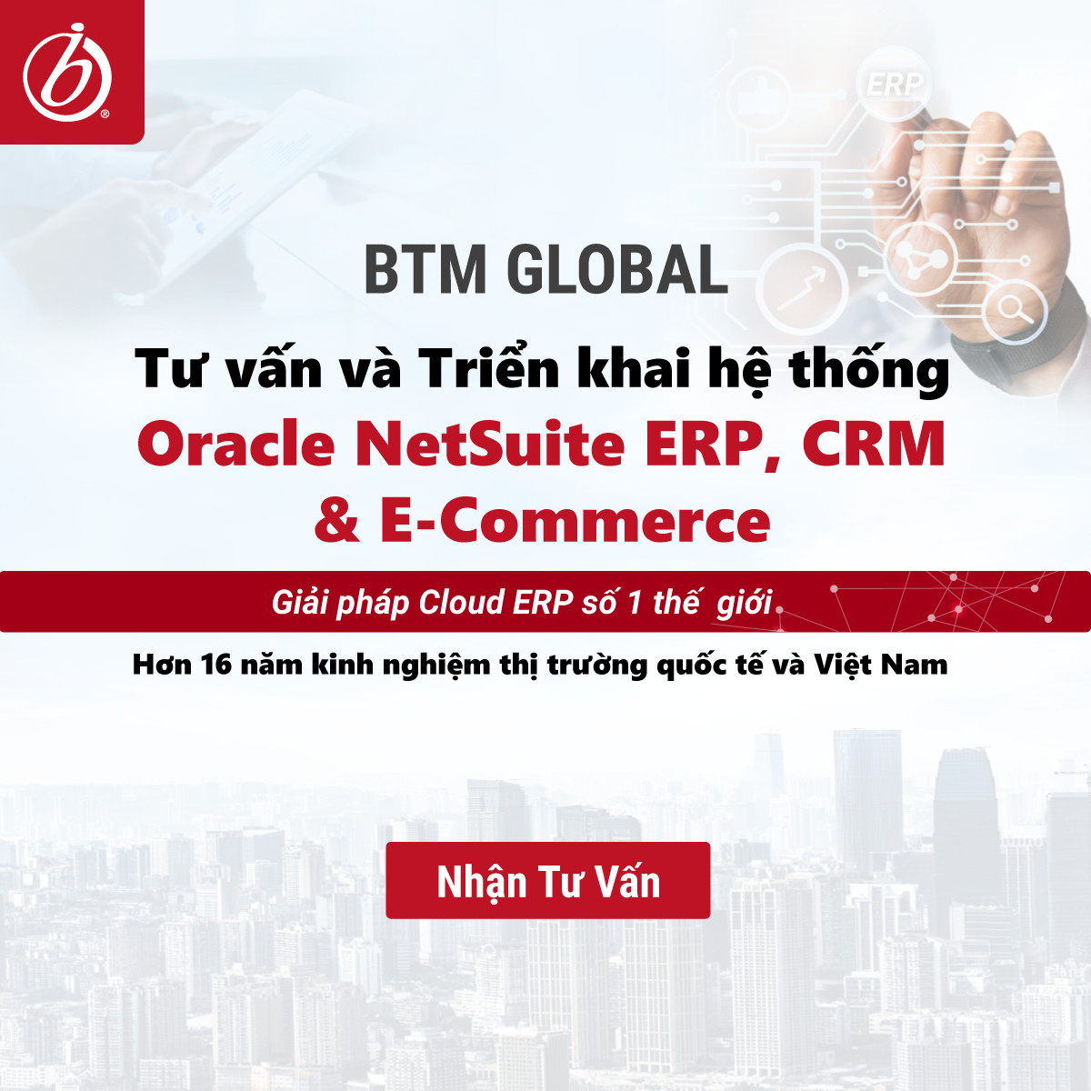 cty-bmt-global-vpdd