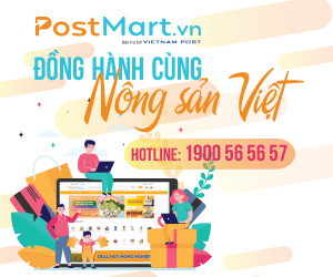 vietnam-post