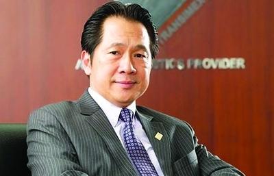 Chủ tịch VLA Lê Duy Hiệp: Hãng tàu cần chia sẻ khó khăn với doanh nghiệp xuất nhập khẩu