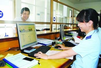 Hải quan Hải Phòng: Chú trọng phát triển mối quan hệ đối tác Hải quan - Doanh nghiệp