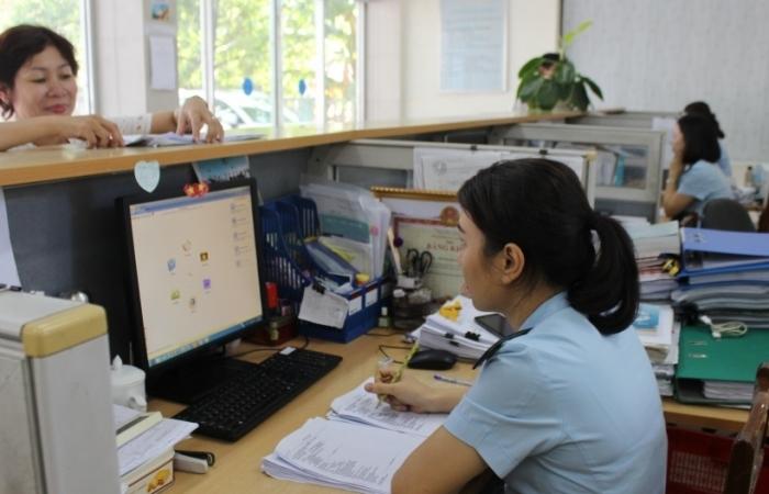 Hải quan Đà Nẵng: Đổi mới các giải pháp hỗ trợ doanh nghiệp