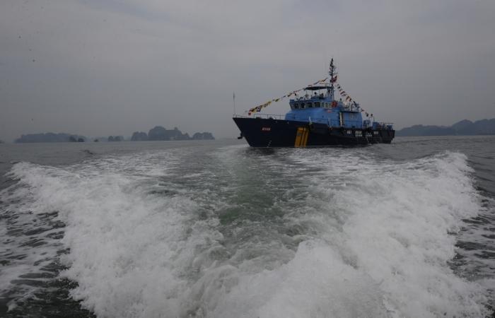 Đảng bộ cơ quan Tổng cục Hải quan: Lãnh đạo hoàn thành thắng lợi nhiệm vụ chính trị