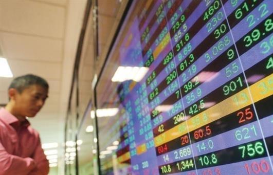 Thị trường trái phiếu doanh nghiệp đang theo đúng định hướng