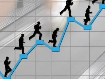 Ứng xử trước cơ hội và rủi ro của thị trường chứng khoán