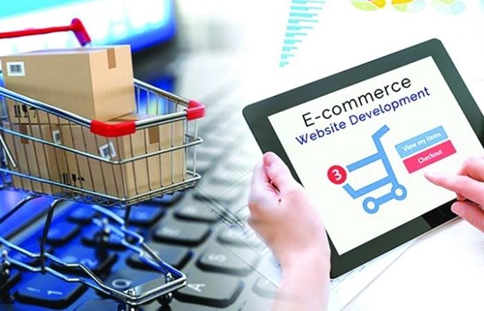 Bùng nổ thương mại điện tử tại ASEAN