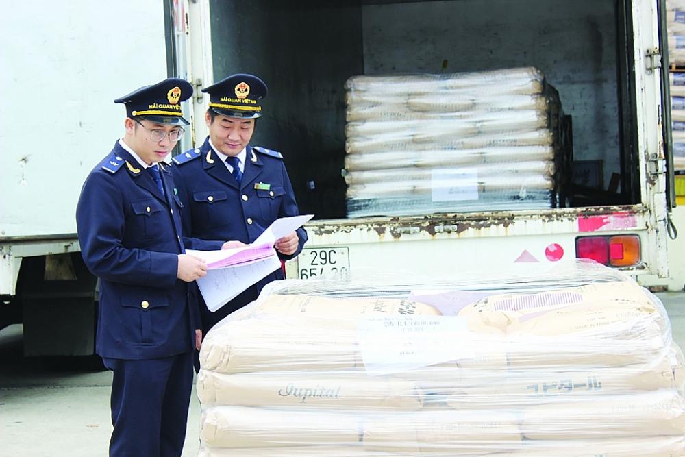 Đề xuất cắt giảm hàng hóa kiểm tra chất lượng, kiểm tra an toàn thực phẩm