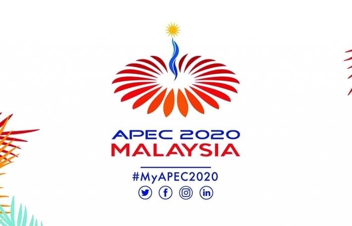 APEC khẳng định tinh thần đoàn kết và trách nhiệm