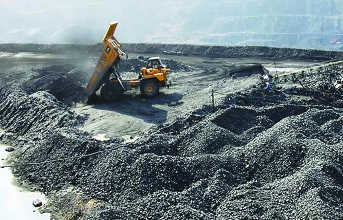 Hoàn thiện chính sách nhằm quản lý hiệu quả tài nguyên khoáng sản