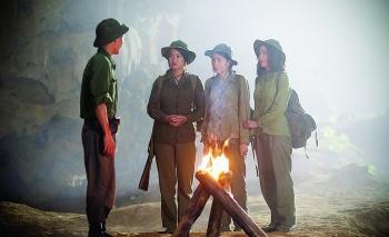 Thị trường điện ảnh thời Covid-19  có lợi cho phim Việt?
