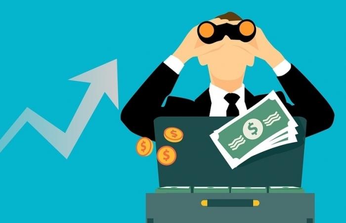Đối sách tìm nhà đầu tư chiến lược