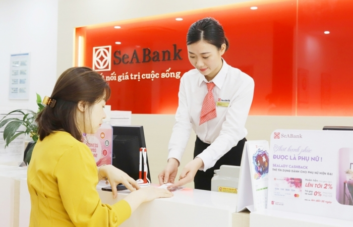 Hợp tác, phát triển với hệ sinh thái ngân hàng - doanh nghiệp