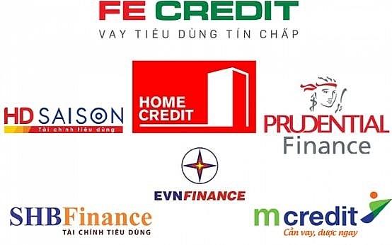 Bán vốn tại công ty tài chính: Các ngân hàng mẹ toan tính gì?