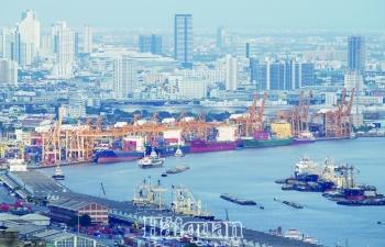 Các gói kích thích kinh tế của ASEAN liệu có đủ để vượt qua suy thoái?