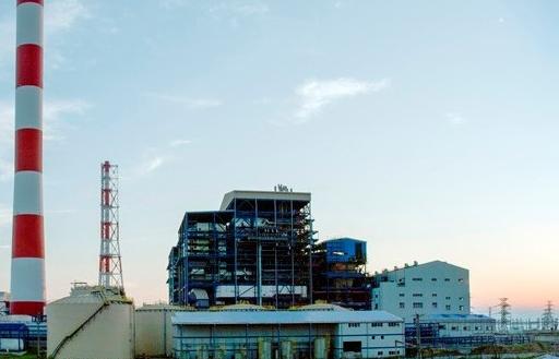 Thanh tra Dự án nhiệt điện Thái Bình 2 và 'khu đất vàng' 69 Nguyễn Du