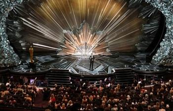 Nhiều giải thưởng điện ảnh thay đổi vì Covid-19