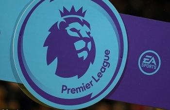 Premier League lâm nguy vì nhiều cầu thủ không muốn trở lại luyện tập