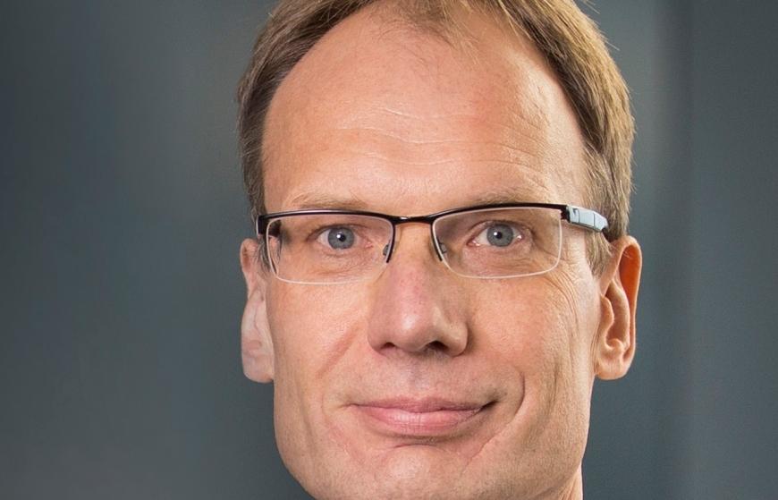 Vingroup bổ nhiệm ông Michael Lohscheller làm Tổng giám đốc VinFast toàn cầu