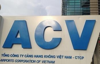 ACV mang 31.000 tỷ đồng đi gửi ngân hàng