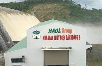Sau bất động sản, Hoàng Anh Gia Lai sẽ 'cắt' mảng thủy điện