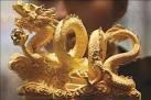 Năm Rồng - kinh tế châu Á nhiều ẩn số