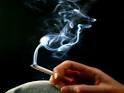 Khước từ khói thuốc trong nghệ thuật