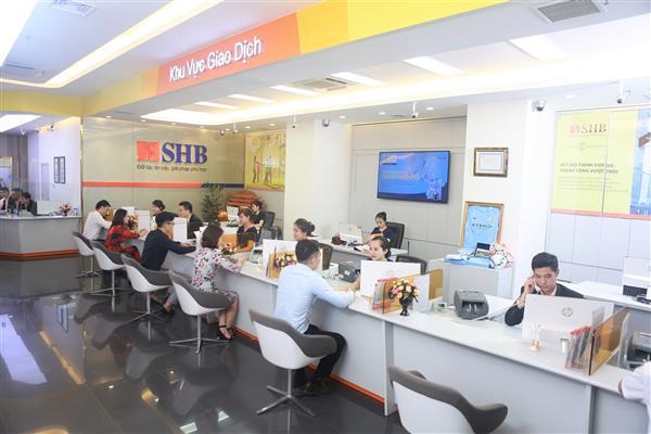 doanh nghiep xuat khau co them giai phap ve von tu shb