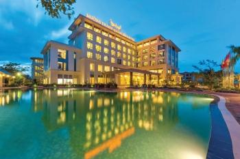 Mường Thanh - Chuỗi khách sạn tư nhân lớn nhất Việt Nam