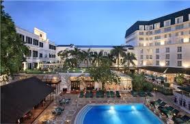 Sofitel Legend Metropole Hà Nội được vinh danh khách sạn tốt nhất thế giới