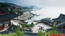 Citytour miễn phí cho khách du lịch tự do tại Đông Nam Á
