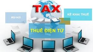 Infographics: Tổng cục Hải quan ký kết với 13 ngân hàng phối hợp thu thuế điện tử 24/7