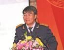 Phó Tổng cục trưởng Vũ Ngọc Anh: Tiền đề quan trọng để hoàn thiện thủ tục hải quan điện tử