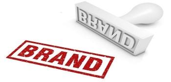 Tỷ lệ doanh nghiệp đăng ký bảo hộ nhãn hiệu thấp