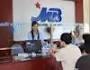 MB giới thiệu UPAS L/C: Giải pháp vay vốn lãi suất thấp