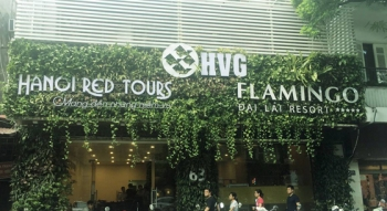 HanoiRedtours ra mắt nhiều tour du lịch mới, giá rẻ