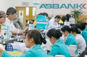 Từ 20/5: ABBank và IVB sẽ hỗ trợ DN nộp thuế điện tử 24/7