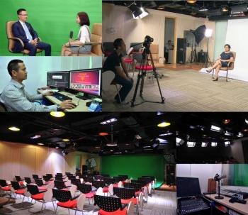 Cơ hội làm việc trong Khối Thương hiệu & Truyền thông tại TP. HCM và Đà Nẵng