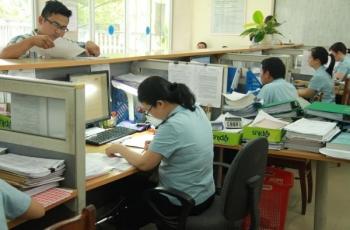 Mã hóa chính sách quản lý, kiểm tra chuyên ngành: Chìa khóa đồng bộ VNACCS và một cửa quốc gia