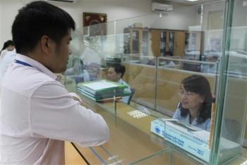 Tổng cục Hải quan chính thức triển khai đề án nộp thuế điện tử và thông quan 24/7