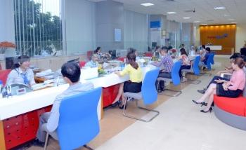 VietinBank tuyển dụng tập trung vị trí hỗ trợ tại các chi nhánh