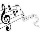 Nhạc không phải rác