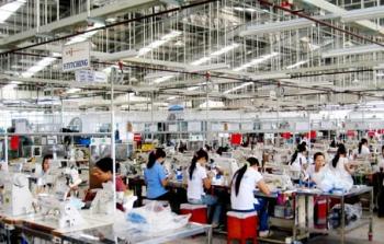Thêm doanh nghiệp Hàn Quốc được công nhận ưu tiên