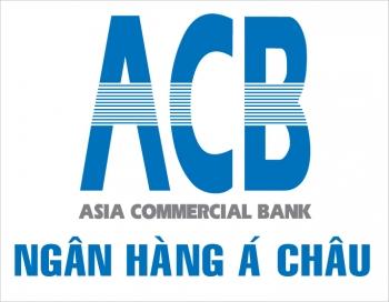 Mua bán sáng chế, nhãn hiệu ở Việt Nam chỉ mới manh nha