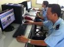Hải quan Đồng Tháp: Tuổi trẻ xung kích trong ứng dụng CNTT