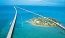 Key West - hòn đảo bình yên