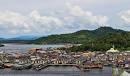 Tiến vào xứ sở dầu mỏ Brunei
