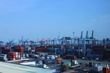 3 địa phương xuất khẩu trên 10 tỷ USD