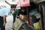 Hải quan Quảng Trị phối hợp bắt giữ 3 vụ buôn lậu