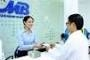 MB triển khai dịch vụ cho vay thấu chi tại Lào