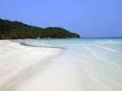 Vinpearl Resort Phú Quốc 5 sao: Đẳng cấp mới trên đảo Ngọc